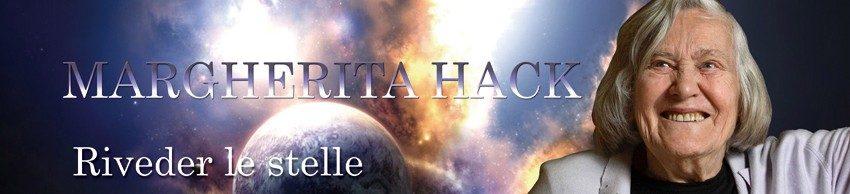 """I. C. """"CITTADELLA - MARGHERITA HACK"""""""