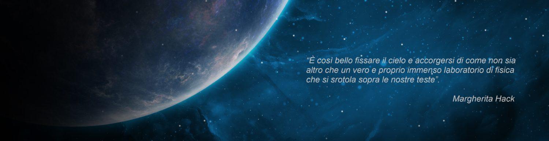 """Istituto Comprensivo """"Cittadella - Margherita Hack"""""""